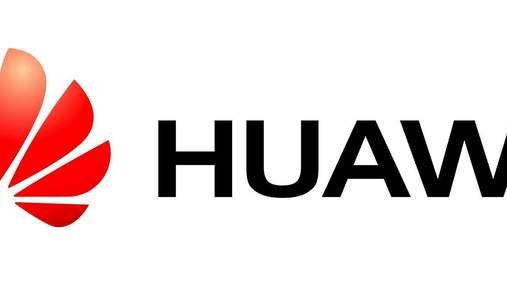 Перший десктоп від HUAWEI: відомі характеристики