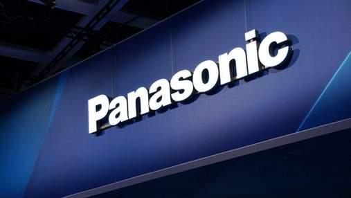 Panasonic теж розробив прозорий телевізор: чим цікавий та як виглядає