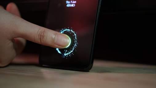 Детали об iPhone 13: Apple готовит что-то новенькое