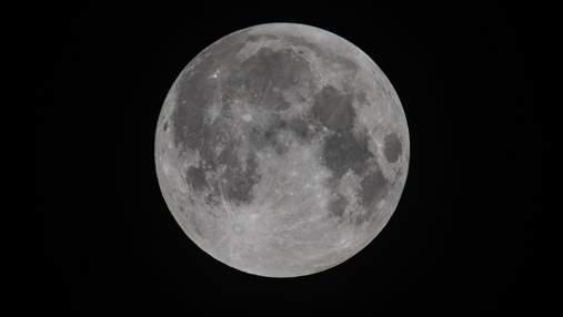 Місячний календар на грудень 2020