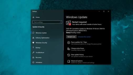 Названо найпопулярнішу версію Windows 10 серед користувачів
