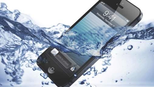 Apple оштрафували за обман користувачів iPhone: сума чималенька