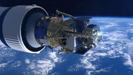 Китай повідомив про успішну посадку місії Chang'e-5 на Місяць: відео