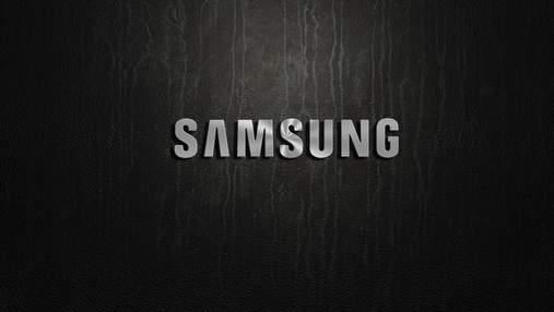 У Samsung спростували чутки про відмову від флагманів Galaxy Note