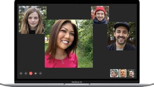 """Apple """"секретно"""" улучшила iPhone 8 и более новые модели"""