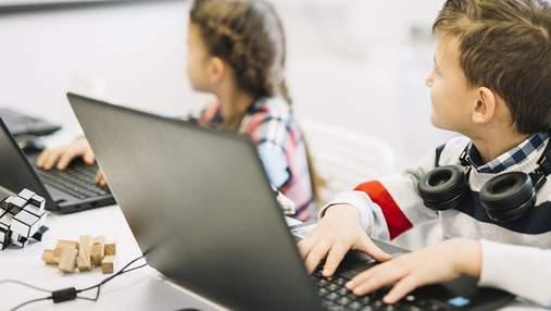 Три платформы, на которых учителя могут создать собственные образовательные онлайн-игры
