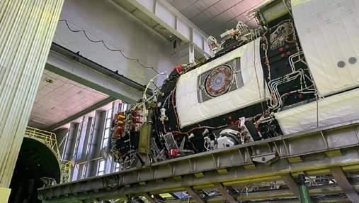 """Модуль """"Наука"""" наконец отправится к МКС: известна ожидаемая дата запуска"""