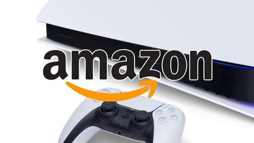 Булгур и кошачий корм: клиенты Amazon заказывали PS5, а получили что угодно, только не консоль