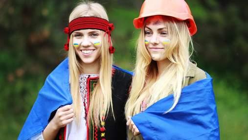 Украина становится легкой добычей для агрессора