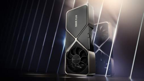 GeForce RTX 3090 похитили с китайского завода MSI: исчезло 40 коробок видеокарт