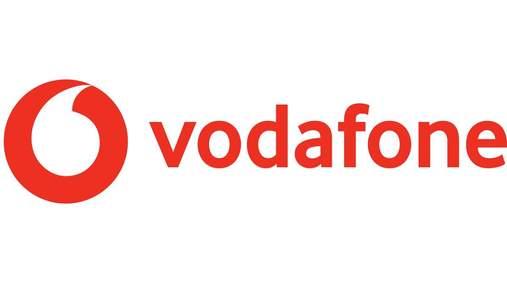 Vodafone став лідером з будівництва мережі LTE 900 в Україні