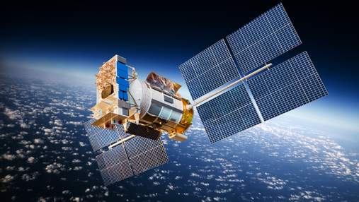 Загроза у космосі: нацрозвідка США звинуватила Росію у провокаціях