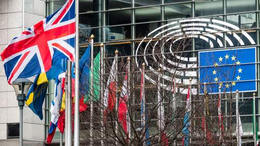 ЄС хоче боротися з терористичним контентом: як це змінить фейсбук та ютуб