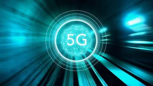 Siemens представляет первый промышленный 5G маршрутизатор