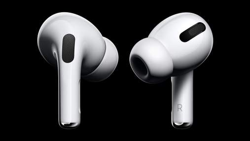 Apple работает над бюджетными AirPods Pro Lite, на 20% дешевле предшественника