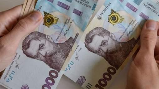 8 тысяч для ФЛП: прием заявок от предпринимателей продлили до конца 2020 года