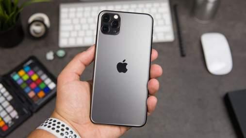 Россиянка умерла из-за падения iPhone в ванну