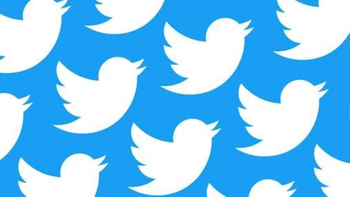 Twitter анонсував голосові чати Spaces: бета-тест уже скоро
