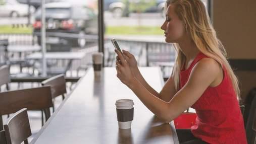 Как создать источник пассивного дохода: 5 полезных мобильных приложений