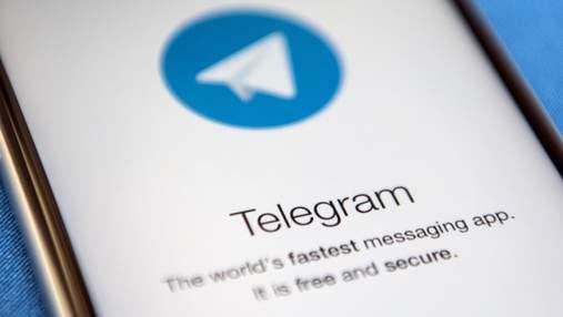 Дуров вирішив монетизувати Telegram: що зміниться для користувачів