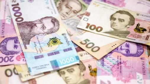 Карантинные выплаты ФЛП: сколько людей уже подали заявления