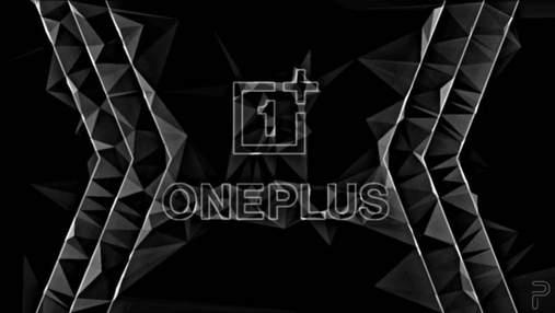 OnePlus випустить конкурента Xiaomi Mi Band 5
