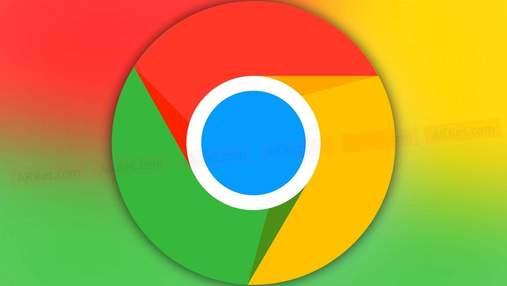 Google Chrome теряет пользователей