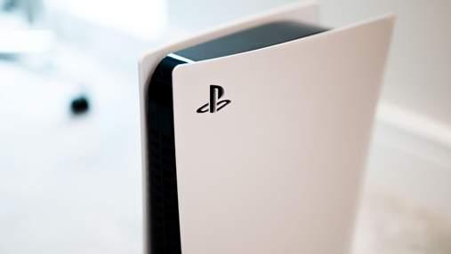PlayStation 5 майже в два рази обігнала продажі Xbox Series X/S