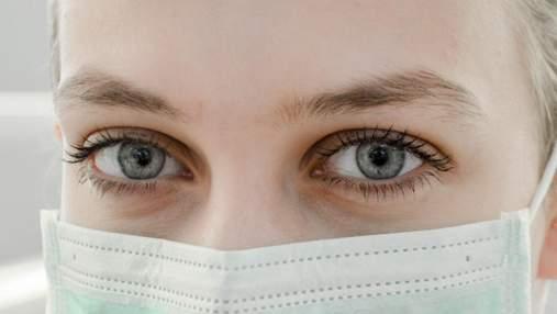 В Украине введут электронный кабинет пациента: что это такое и для чего он нужен