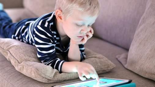 Полезные каникулы для детей: 3 интересные онлайн-игры для изучения английского языка
