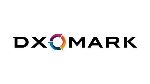 DxOMark назвала лучшие камеры смартфонов в 2020 году: кто в лидерах