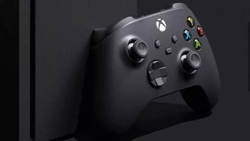 Майбутній контроллер Xbox може отримати функції DualSense: все залежить від користувачів