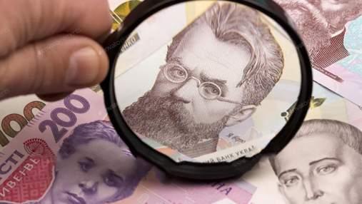 Карантинные 8 тысяч : сколько украинцев получили деньги от государства