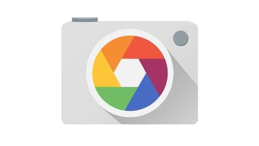 Google Камера в новой версии теперь доступна для большинства смартфонов