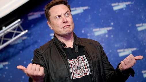 Проти Facebook: Ілон Маск порадив користуватися Signal – що сталося