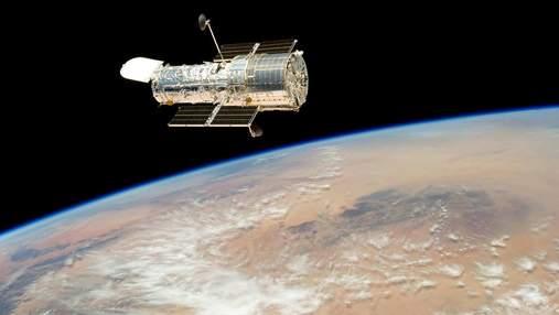 Завораживающая красота потерянной галактики: впечатляющее фото Хаббл