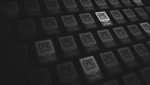 Снова война: Epic Games подала в суд на Apple и Google в Великобритании