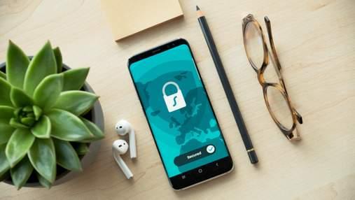 Google Chrome підкаже, які паролі краще змінити