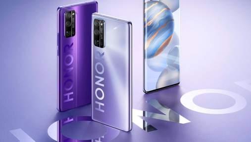 Неожиданно: Honor говорит о выпуске новой операционной системы для смартфонов