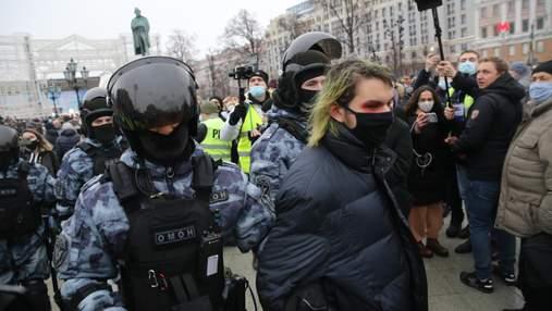 Поколение тиктока: почему российский урок важен для Украины
