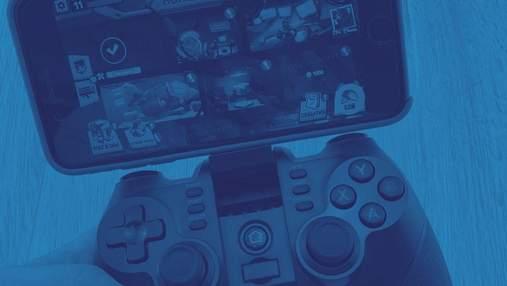 Нова функція Android 12 потішить любителів мобільних ігор
