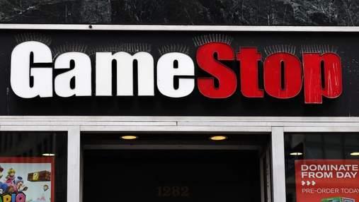 Акции австралийской компании взлетели из-за совпадения тикера с GameStop: детали
