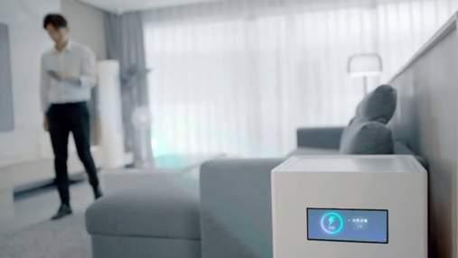 Зарядка по повітрю: Motorola та Xiaomi представили унікальну технологію