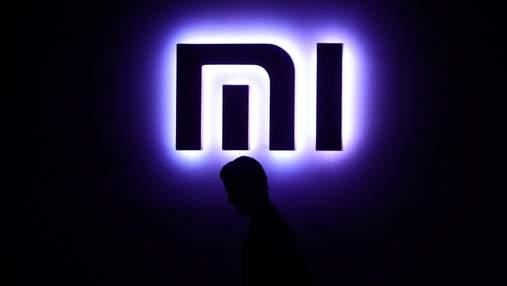 Xiaomi подала до суду на владу США: деталі