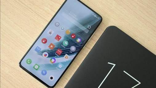 Meizu буде випускати тільки флагманські смартфони