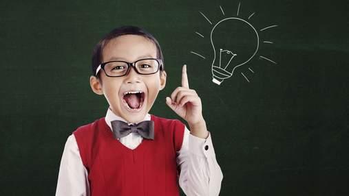 Можуть вирішити проблеми людства: топові 5 винаходів українських школярів