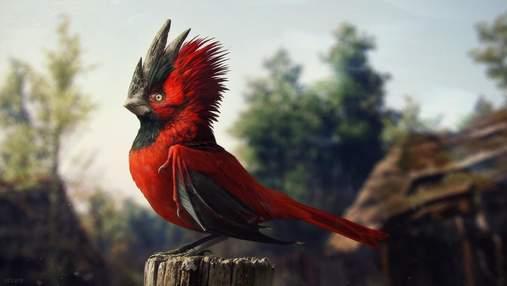 CD Projekt Red атаковали хакеры: украдены исходные коды игр и другие данные
