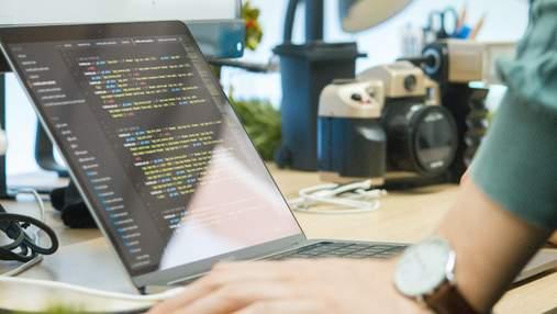 Как стать программистом в Украине: перечень бесплатных курсов