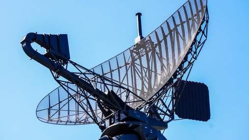Лучше, чем в США: Китай построит собственную систему предупреждения астероидной опасности