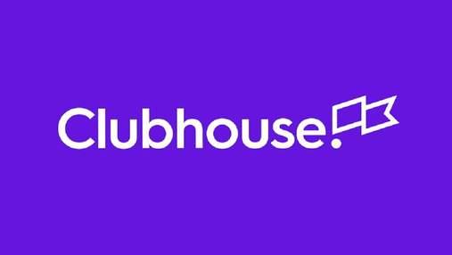 Пользователи массово путают соцсеть Clubhouse с таск-менеджером в Google Play